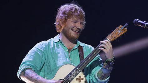 ed sheeran x factor winner ed sheeran schreibt den gewinnersong f 252 r x factor