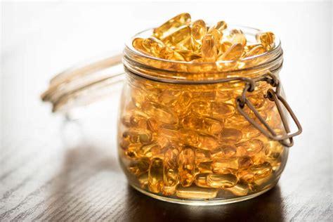 alimenti contengono omega 3 omega 3 alimenti lo contengono oltre al pesce grasso