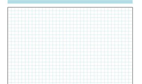 sketchbook paper free printable sketching wireframing and note taking pdf