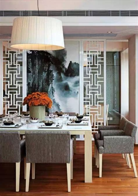 Asian Inspired Home Decor by De 25 Bedste Id 233 Er Inden For Chinese Interior P 229