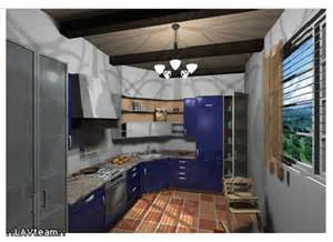 Winner Kitchen Design Software Compusoft Winner Kitchen Design Software Covered By