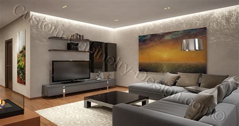 new living room ideas 24 modern interior design ideas living room sweet home 3d