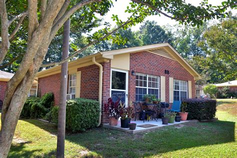 dekalb county section 8 homes for rent section 8 houses for rent in dekalb county 28 images