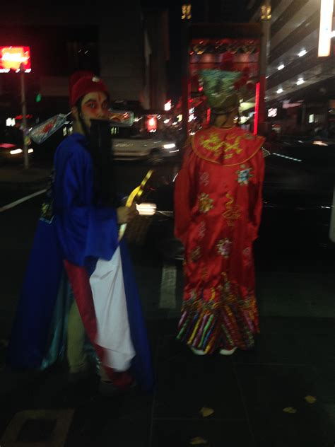 new year chinatown melbourne what it s like to spend new year in australia