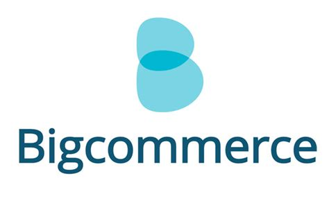 bigcommerce templates resources mike johnson design