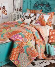western girls bedding western bedding sets for girls bed and bath