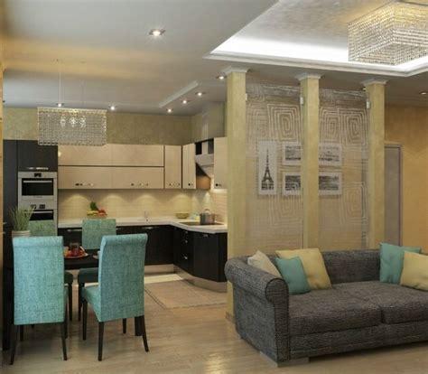 offene küche wohnzimmer ideen k 252 che offene k 252 che bodenbelag 252 bergang offene k 252 che