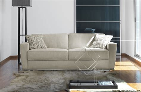 every day sofa bed shorter sofas and sofa beds 183 milanobedding uk london