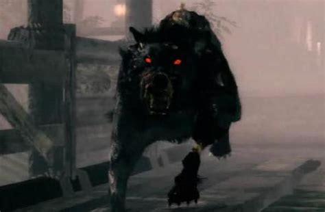 libro black dogs black dog hellhound myths