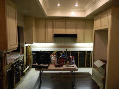gallery laguna kitchen and bath design and remodeling laguna niguel kitchen 1 before preferred kitchen and bath