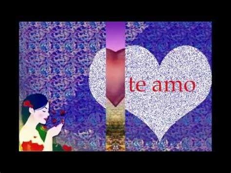 corazones romanticos youtube los principes corazon romantico youtube