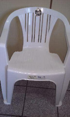 poltrona plastica poltrona plastica guarapari branca cod 7898187041304
