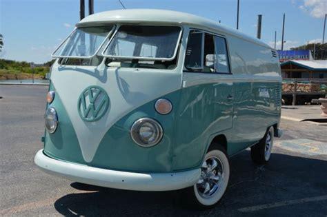 1967 volkswagen type 2 1967 vw type 2 7 window quot splittie quot