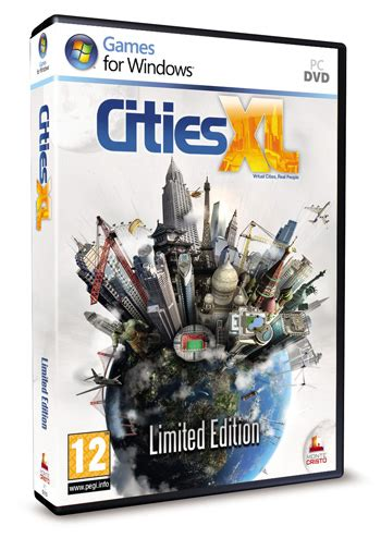 kessben multi xl adition cities xl limited edition multi 3 avaxhome