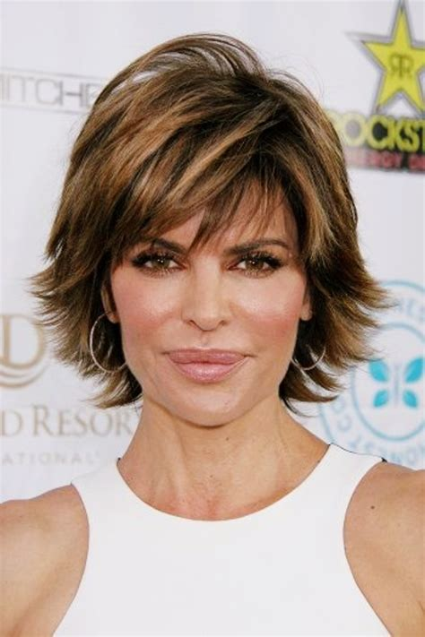 buzz haircuts for women over 50 25 sober hairstyles for women over 50 buzz 2018