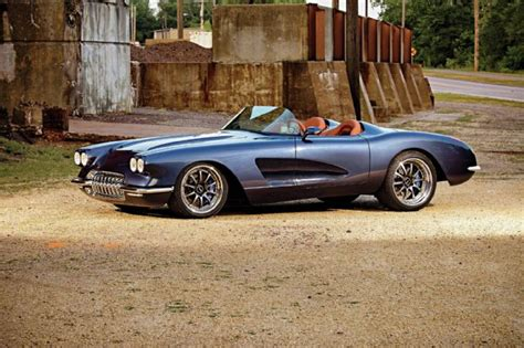 st goes on what side corvette goes on sale html autos post