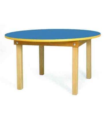 banchi per scuola banchi e tavoli scuola materna arredamento scolastico