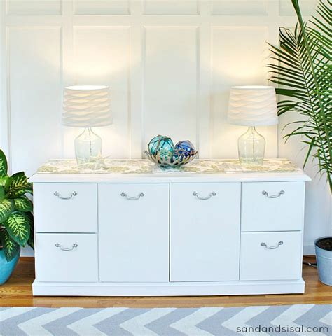 Painting Laminate Bedroom Furniture How To Decorate Coastal Without Lookin All Margaritaville Sand And Sisal