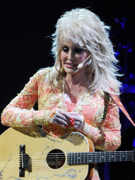 dolly parton better day dolly parton in dolly parton quot better day quot world tour