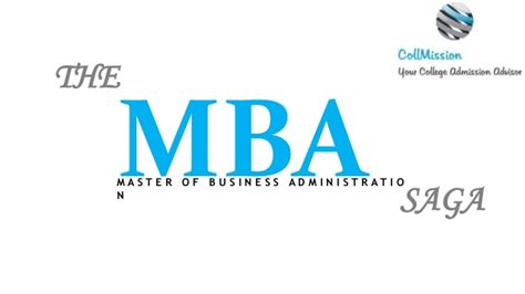 Wso Application Cycle Mba by Mba Application Process Collmissionstats