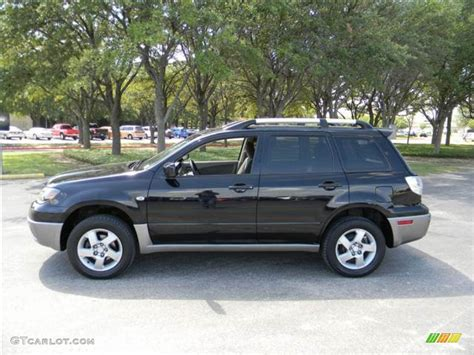 best auto repair manual 2004 mitsubishi outlander navigation system used 2012 mitsubishi outlander for sale pricing autos post