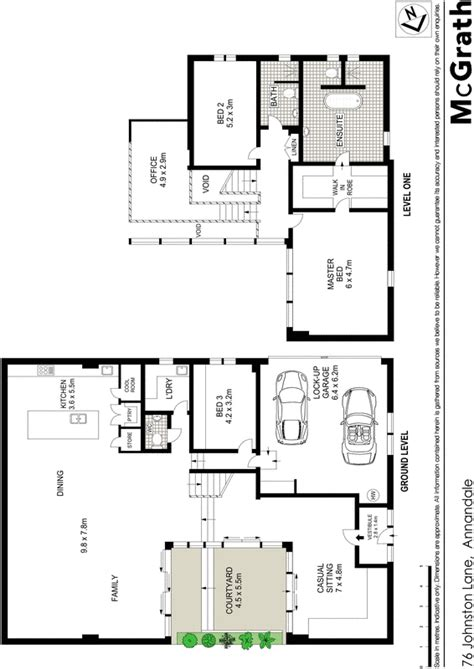 warehouse floor plan design awesome warehouse style house plans gallery best