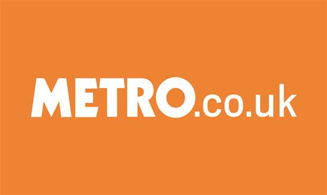 free logo maker uk uk news breaking uk news and headlines metro uk