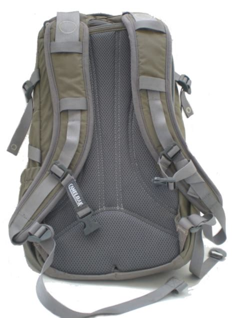 Camelbak Daystar gearguide camelbak day and mini mule review