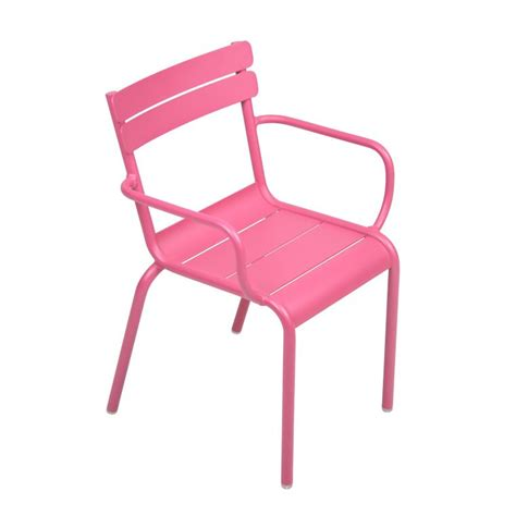 Kid Armchair by Luxembourg Kid Armchair Le Petit Jardin