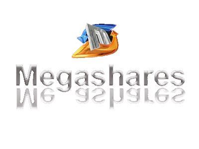 megashares.com | UserLogos.org Megashares
