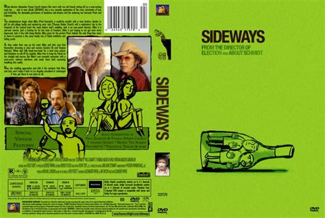 Sideways Dvd sideways dvd custom covers 500sideways cstm barn 300 dpi dvd covers