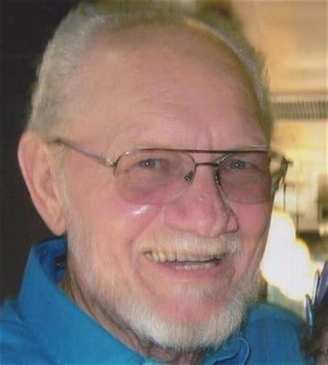 franklin obituary nc observer