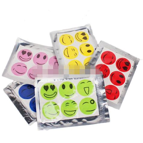 electric fragrance ls wholesale buy wholesale electrical mosquito killer from china
