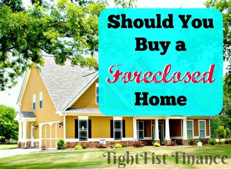 should i buy foreclosure house should i buy a foreclosed house 28 images how to buy a foreclosed home or