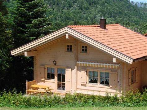 holzhaus zu kaufen gesucht ferienhaus almh 252 tte blockhaus chalet in tirol n 228 he