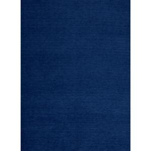 resistant rugs home depot ruggable washable solid navy blue 5 ft x 7 ft stain resistant area rug 110453 the home depot