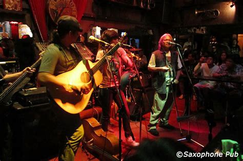 top 10 bar songs 10 best live music bars in bangkok bangkok com magazine