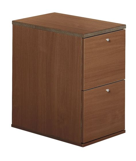 filing cabinet 2 drawer wood 2 drawer wooden filing cabinet