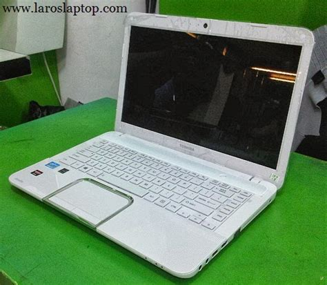 toshiba satellite  core  laptop   money