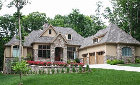 Best Bungalow House Plans by Best Bungalow Ranch House Plans Of Exterior Bungalow House