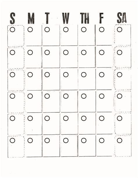 diy planner templates free sanjonmotel simple week month diy planner template planner template