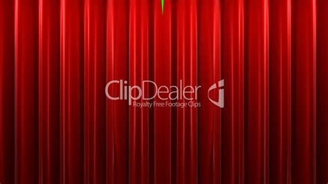 Velvet Stage Curtains Velvet Theater Curtains Royalty Free And Stock Footage