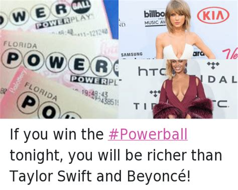 Do You Win Money With Just The Powerball Number - powerball memes on sizzle lottery and money