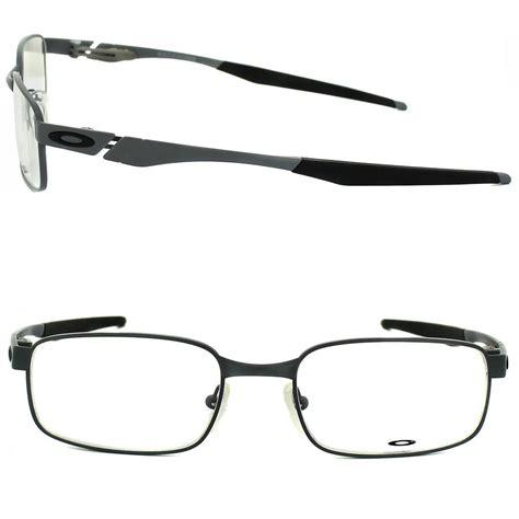 oakley prescription eyewear usa psychopraticienne bordeaux