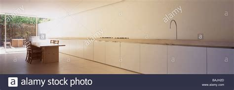 Buy Kitchen Furniture rosmead house london united kingdom john pawson