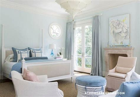 light blue bedroom paint westerly wind by glidden soft blue paint color the soft