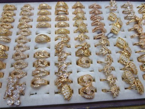 Gelang Xuping 27 jual titanium jual xuping jual monel aneka cincin