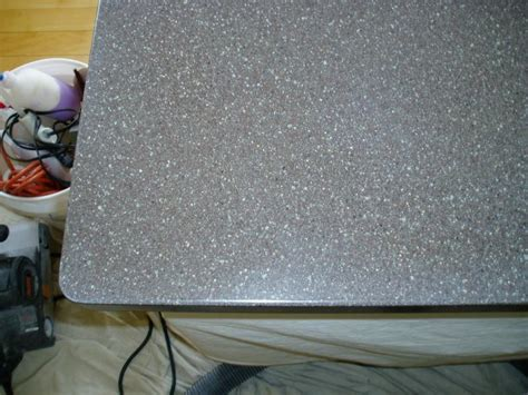 corian heat damage solid surface restorations llc heat burn