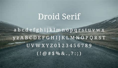 grand design neue font 100 fuentes profesionales para dise 241 o web gratuitas i