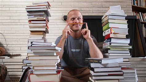 Real World Mba Ferriss by A Letter To Tim Ferriss And The 4 Hour Workweek